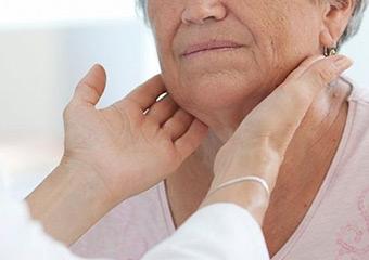 Cildinizdeki sorunların nedeni tiroit olabilir