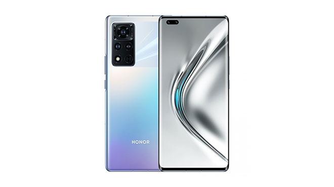 Huawei'den ayrılan Honor tarafından gelecek yeni ürünler netleşiyor
