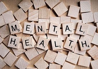 Mental sağlığını korumak için egzersiz şart