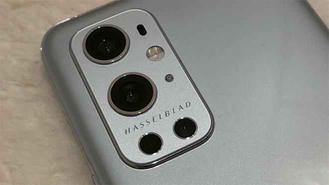 Merak edilen OnePlus 9 serisi için tarihin tarihi verildi