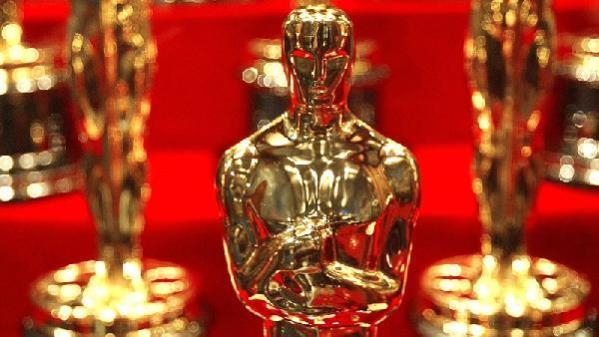 (YENİDEN)- 93'üncü Oscar adayları açıklandı