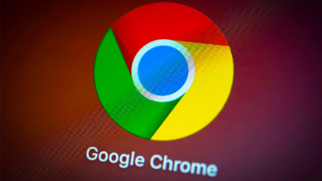 Chrome için herkese açılan faydalı sekme gruplama özelliği