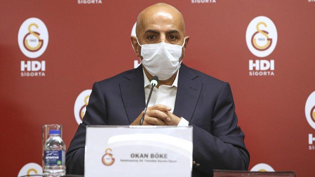 Galatasaray, CEV Kupası'nı kazanmaya çok yakın