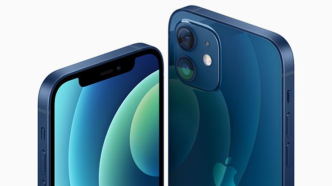 iPhone 13 ailesi LiDAR ile geliyor; peki bu donanım ne getirecek?