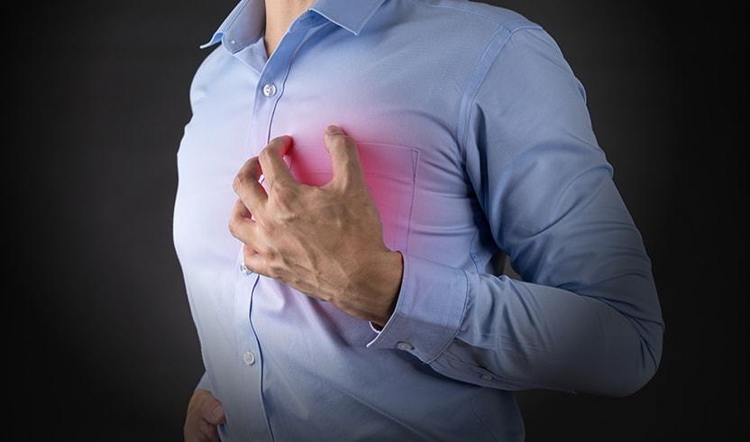 diş sağlığı kalp hastalığı