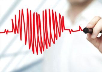 Kalp sağlığınız için sıcak ve soğuk hava dengesini kurun