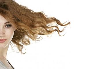 Saç dökülmesi çok sık görülüyor