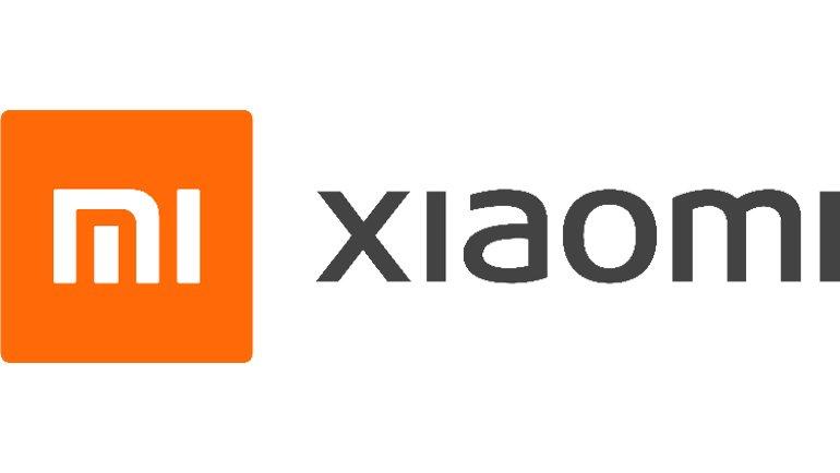 Xiaomi'den basın açıklaması!