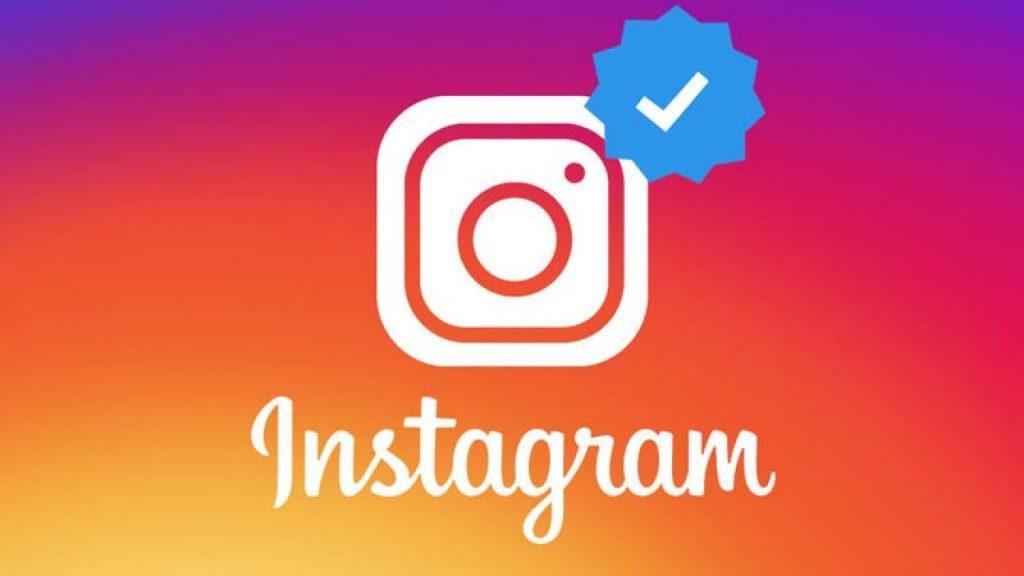Instagram Takipçiliği